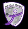 Jarville Jeunes Handball Logo